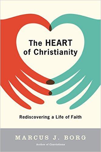 heartofchristianity